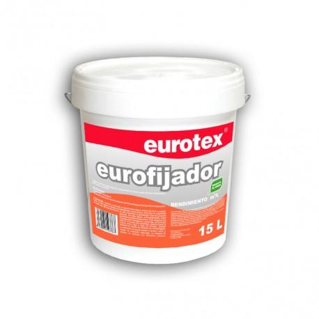 Eurofijador