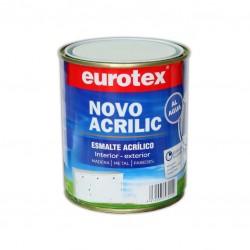 Esmalte Acrílico | Novo Acrilic