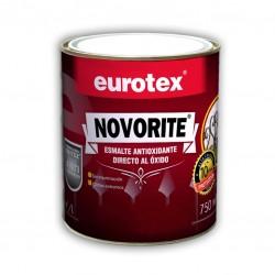 Esmalte Antioxidante Varios Colores | Novorite Brillante
