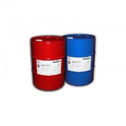 Poliurea Híbrida Bicomponente | Impermeabilización de Piscinas y Terrazas | Wolltech H (a+b)