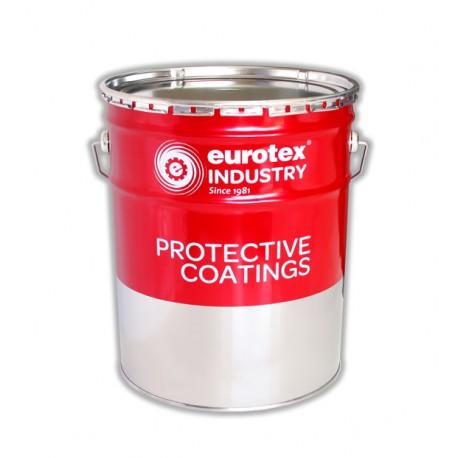 Imprimación Anticorrosiva Fosfato de Zinc | Euroclase
