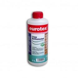 Antisalitre Eurotex