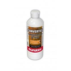 Convertidor de Óxido Convertex 500ml.