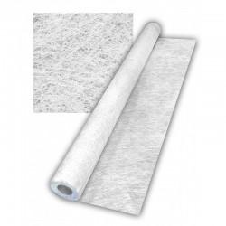 Velo fibra de vidrio C30