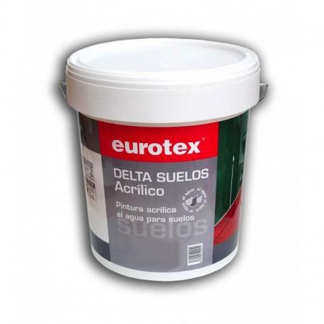 Mortero Impermeable Exterior | Sportex