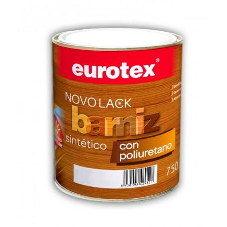 Pasta Matizante Universal | Novolack | Envase 750 ml
