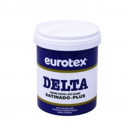 Delta Satinado Plus