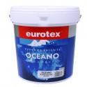 Pintura Base Agua Especial Microfisuras | Océano Elástico Impermeable