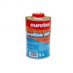 Hidrofugante Eurofilm H.F.