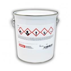 Catalizador Resina Epoxi Autonivelante 5 Kg. | Extrepox 150 Primer