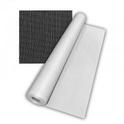 Malla de Fibra de Vidrio 60 gr. | Malla de refuerzo para impermeabilizar