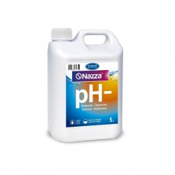Reductor pH Líquido