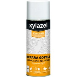 Repara gotelé | Spray