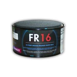 Cera Desmoldante FR-16 | 426 gr.