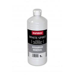 White Spirit - Aguarrás Mineral