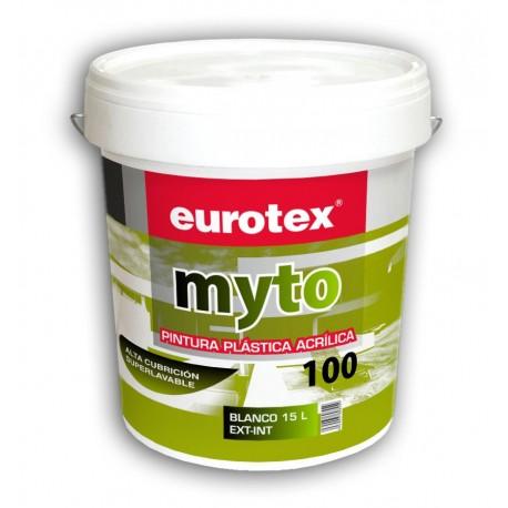 Myto 100 Exte-Inte Extra