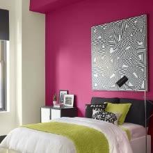 Comprar Pinturas para Habitaciones - ePinturas – Esmaltes ...